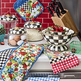 BERRIES_BLOSSOM_KITCH_387.s1k1