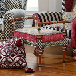 Бенч Upholstery Furniture 225-1514
