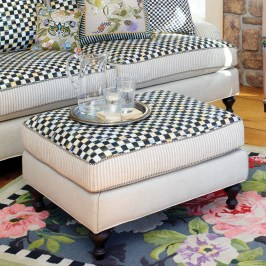 Оттоман Upholstery Furniture 225-4000