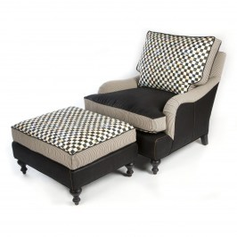 Кресло Upholstery Furniture 247-4104