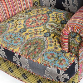 Кресло Upholstery Furniture 247-6120
