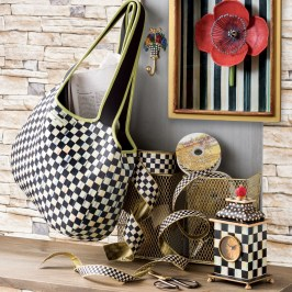 Крючок FLOWER BASKET 42290-235