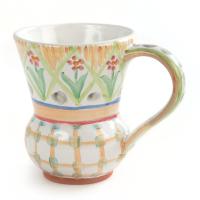 Кружка Taylor Ceramics 11172-051