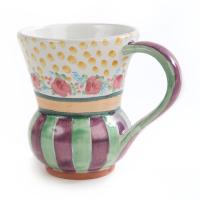 Кружка Taylor Ceramics 11172-052