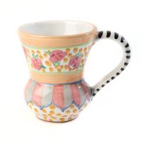 Кружка Taylor Ceramics 11172-053