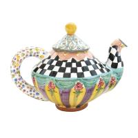 Чайник заварочный Taylor Ceramics 11512-000