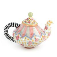 Чайник заварочный Taylor Ceramics 11512-053