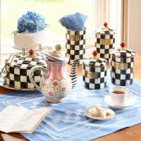Кофейник Taylor Ceramics 11515-053