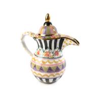 Кофейник Bazaar 11516-000