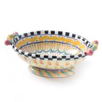 Блюдо сервировочное большое Taylor Ceramics 11556-000