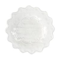 Тарелка 21 см Sweetbriar 18402-085