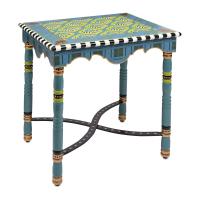 Столик madras 246-8043