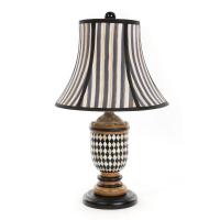 Лампа настольная Harlequin 253-3101