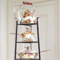 Подставка для посуды Flower Market 285-0004