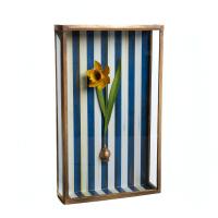 ПОСТЕР daffodil 34602-20
