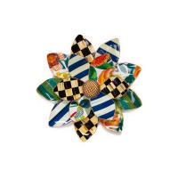 НАСТЕННЫЙ ДЕКОР средний Wallflower 34604-002