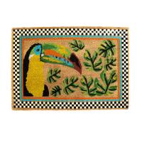 Придверный коврик Toucan 349-57313