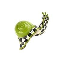 Украшение для кашпо Snail Pot Climber 35514-1442