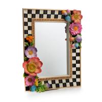 Зеркало floradot 35514-1473
