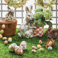 Кролик декоративный Rosie 35516-001