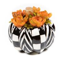 ТЫКВА blooming 35517-4172