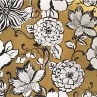 Обои Avant-Garden Gold - Large 36506-053