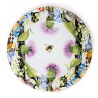 Тарелка 32 см Thistle & Bee 41400-650