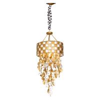 Люстра малая golden check - Small 44651-1000