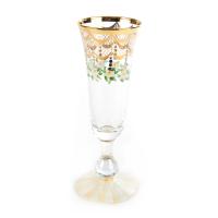 Бокал для шампанского Sweetbriar 55105-085