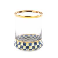 Бокал для воды Royal Check 58400-240