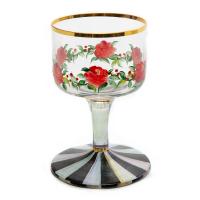 ПОДСВЕЧНИК heirloom tea - Short 58630-061