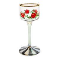 ПОДСВЕЧНИК heirloom tea - Medium 58631-061