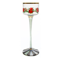 ПОДСВЕЧНИК heirloom tea - Tall 58632-061