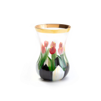 СТАКАНЧИК ДЛЯ ЧАЯ tulip 58825-072