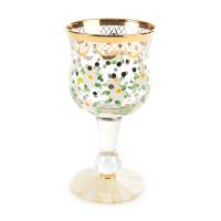 Бокал для вина Sweetbriar 59200-085