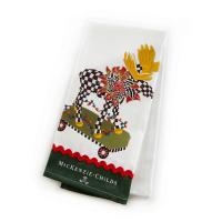 Полотенце Moose on Parade 70110-1221