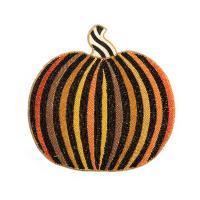 САЛФЕТКА ПОД ТАРЕЛКУ sunset pumpkin 72566-1218
