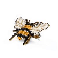 КОЛЬЦО ДЛЯ САЛФЕТОК bumble bee 72654-0037