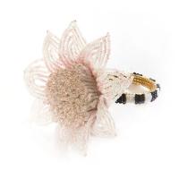 Кольцо для салфетки Blossom Pink 72654-300