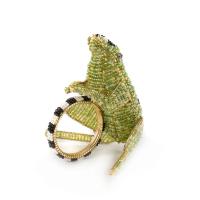 Кольцо для салфеток Frog 72654-7008