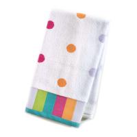 Полотенце для рук Trampoline Dot 73501-1105