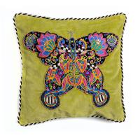 Подушка Fantasia Butterfly 75759-026