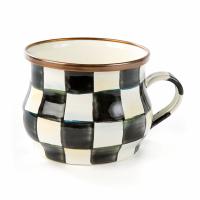 Чашка чайная Courtly Check 89205