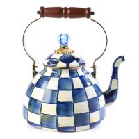 Чайник 3 литра Royal Check 89236-240