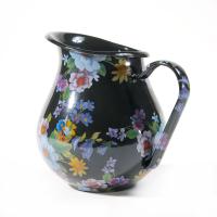 Кувшин Flower Market 89238-70