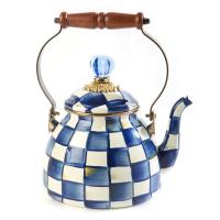 Чайник 2 литра Royal Check 89257-240