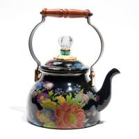 Чайник 2 литра Flower Market 89257-70