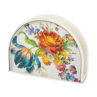 Салфетница Flower Market 89282-95