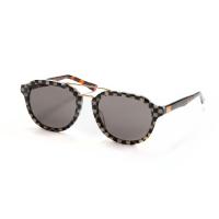 Очки солнцезащитные lou aviator 98001-001
