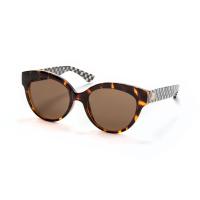 Очки солнцезащитные audrey 98001-002